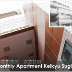 monthly-weekly-apartment